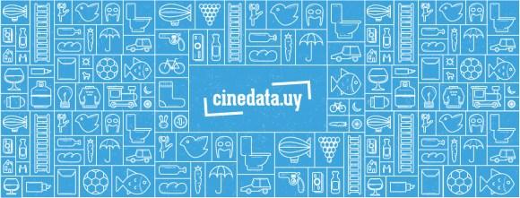 Cine uruguayo, con Juan Andrés Belo y Clara Von Sanden