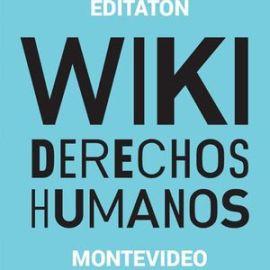 Columna Carina Patrón: Wikimedia