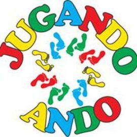 Entrevista Jugando Ando