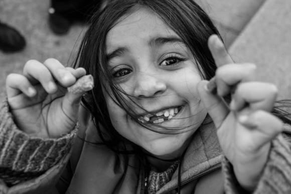 Derechos en la niñez e inclusión educativa