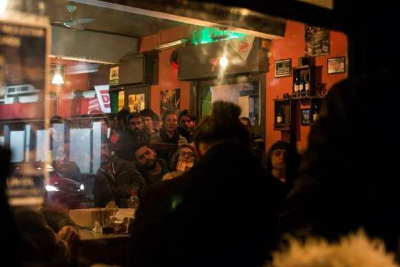 Renta agraria en el Uruguay