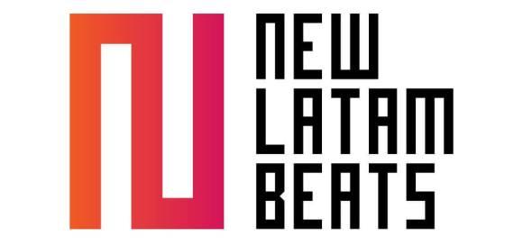 New Latam Beats; electrónica con sabor autóctono