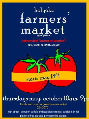 farmers market flyer 2017-page-001