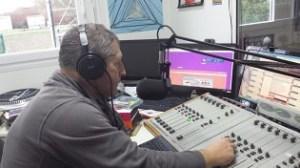 LA LEGENDE MUSICALE RADIO PLUS