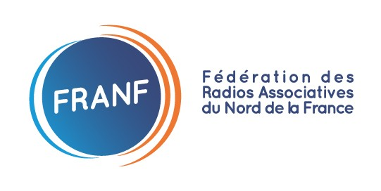 Franf_