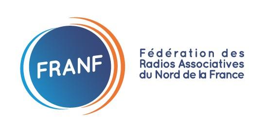 logo franf