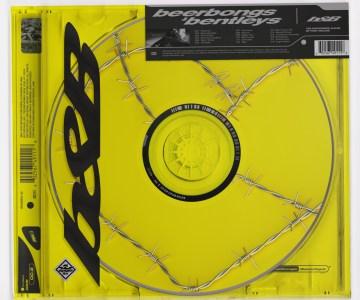 beerbongs__bentleys_Album_ArtRadioPoint