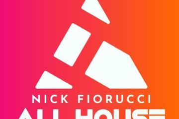 Nick_Fiorucci_All_House_Logo