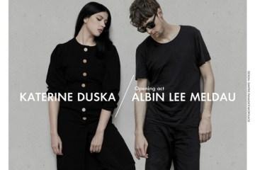 duska_albin_poster_SK (2)