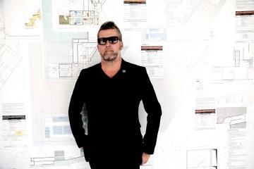 architectbuscemicolour