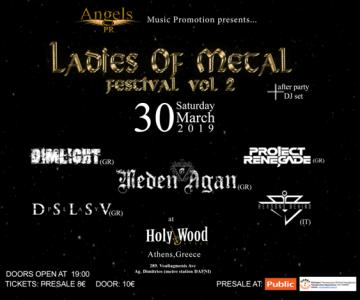 ladies_of_metal_radiopoint