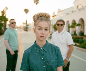 Hooverphonic_Carl_Rottiers_radiopoint