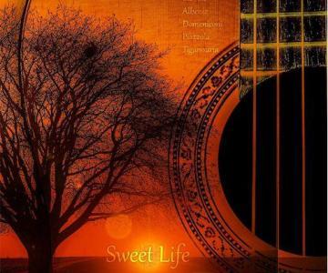 sweet_life_radiopoint