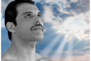 Freddie_Mercury_Time_Waits_For_No_One_radiopoint