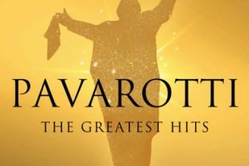 Pavarotti_Greatest_Hits_radiopoint