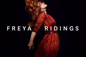 FreyaRidingsAlbum-radiopoint