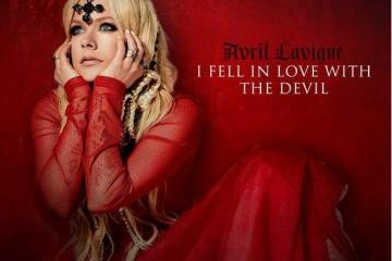 I_Fell_In_Love_With_The_Devil_radiopoint