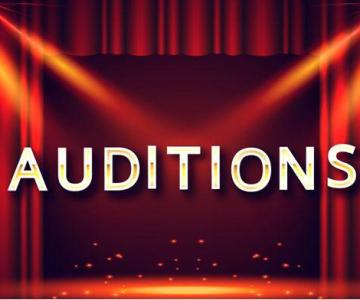 auditions-radiopoint