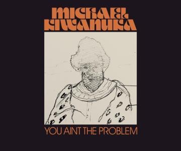 Michael-Kiwanuka-radiopoint