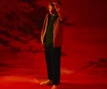 Lewis-Capaldi-radiopoint