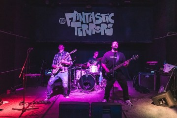 The-Fantastic-Terrors-radiopoint