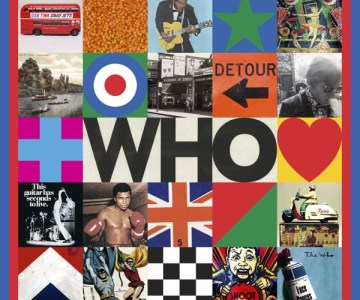 The-Who-radiopoint