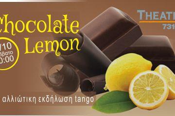 chocolate-lemon-radiopoint