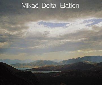 mdelta-radiopoint