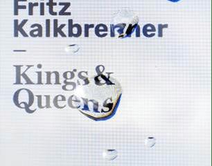 Fritz-Kalkbrenner-radiopoint