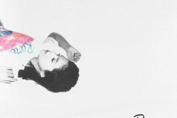 Selena-Gomez-Rare-radiopoint