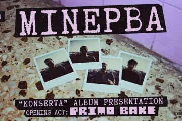 Minerva-SixDogs-Live2020