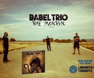BABELTRIO-radiopoint