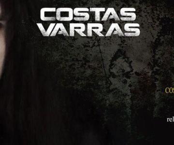 COSTAS-VARRAS-radiopoint
