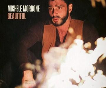 MICHELE_MORRONE_BEAUTIFUL