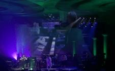 Yes – Keys to Ascension Live in San Luis Obispo, CA 1996 (full)