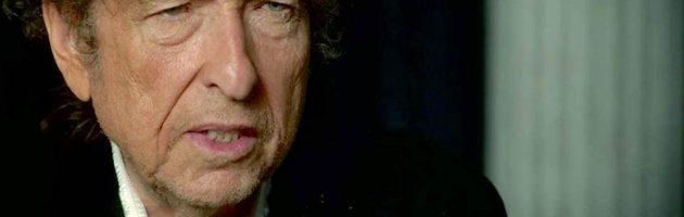 Bob Dylan anuncia primeiro álbum de inéditas após oito anos