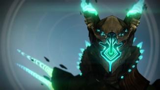 warlock_crota_skin1_01