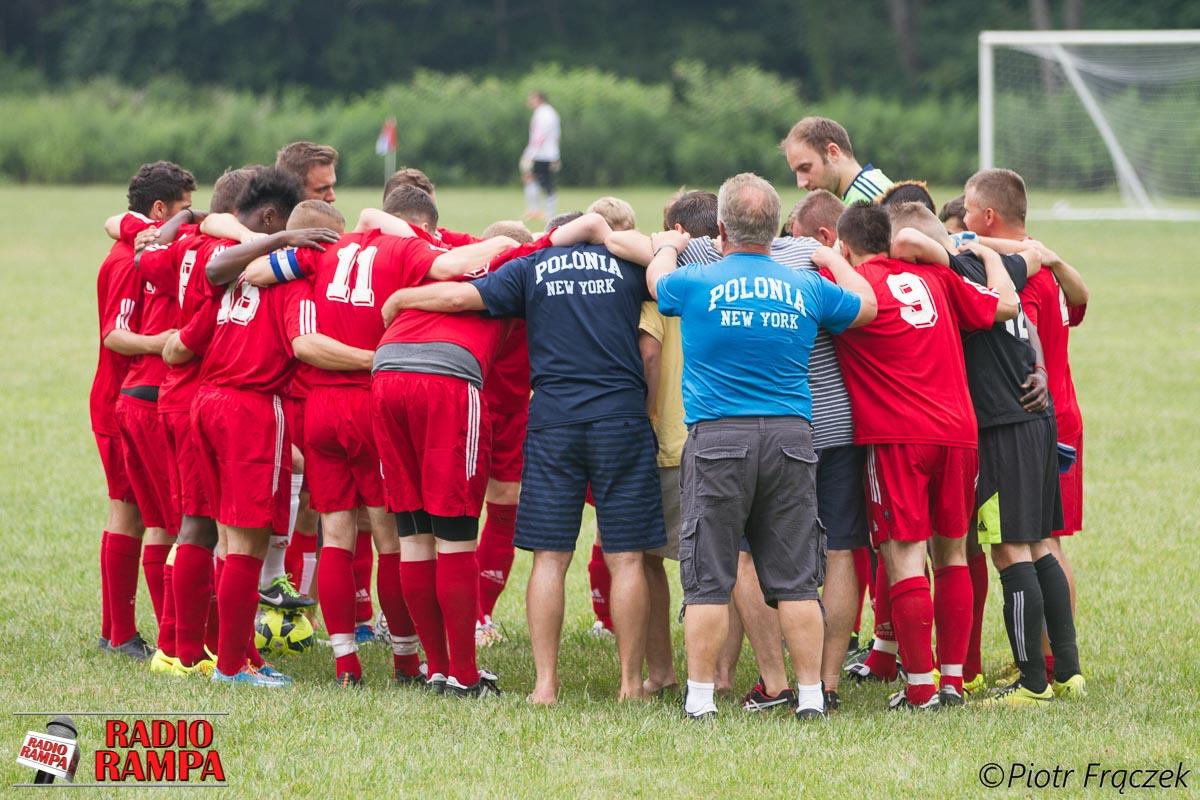 Fort lauderdale cf vs north texas sc usl league one : Polonia NY Soccer Mistrzem Ameryki! 'zdjÄ™cia' - Radio