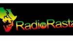 DaB Radio Nº25 - La industria farmacéutica ...