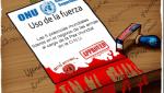 d@b Radio 6.0 Episodio 2 - ONU (1ª parte) - ...