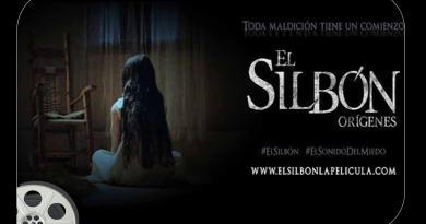 """La película más aterradora de Venezuela """"El Silbon"""" triunfa en Argentina"""