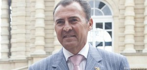 Lionnel Luca