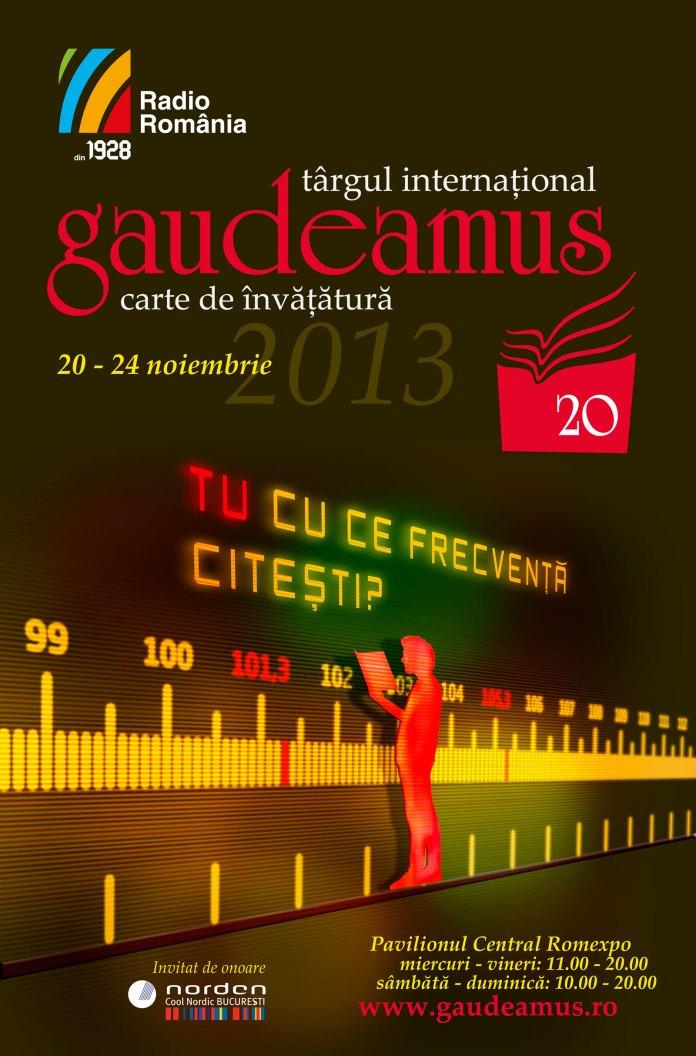 afis_gaudeamus20_a3