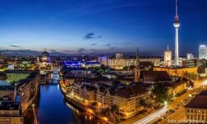 Berlin va gazdui Turneul Final al Cupei EHF
