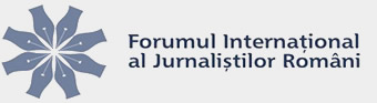 Forumul International al Jurnalistilor Romani