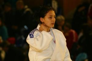 Loredana Ohai