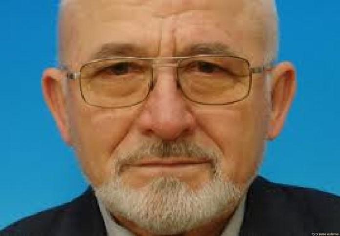 Mihai Radan