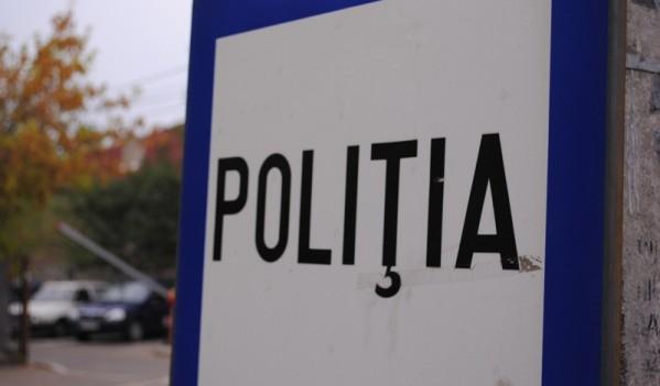 politie-indicator