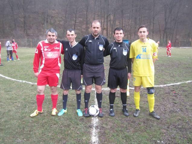 liga 4-a 1