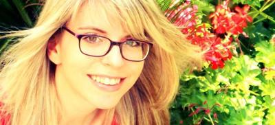 La créativité comme thérapie - Mélanie Roulin